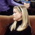 Watch Jennifer Aniston and Reese Witherspoon recreate an iconic moment from 'Friends'