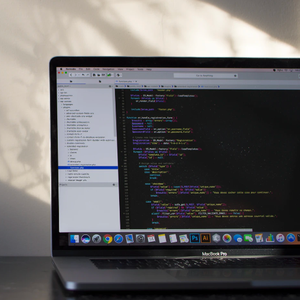 The secret behind building your own apps? It's not as hard at you think.