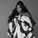Lizzo doesn't mince words about people using body positivity for personal gain