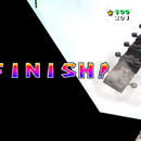 You've never seen button-mashing like this before