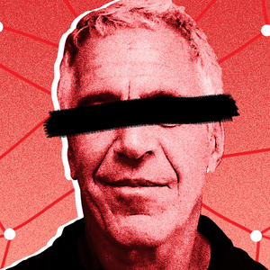 'Epstein didn't kill himself' and the viral power of conspiracy theory memes