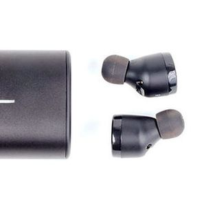 Waterproof wireless earbuds with 150 hours of battery? Step aside, AirPods.