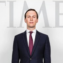 Jared Kushner's awkward 'Time' cover inspires plenty of robot and marionette jokes