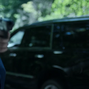 'Ozark' Season 3 shows Wendy's wicked side in chilling first trailer