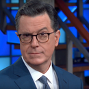 Stephen Colbert on Elizabeth Warren's 'classic campaign mistake': Not having a penis