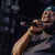 Killer Mike's viral speech cuts to the heart of the nationwide protests