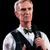 Bill Nye's minute-long PSA on mask-wearing is as simple as it is effective