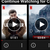 Finally, you can remove titles from your 'Continue Watching' Netflix row