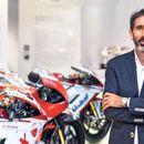 Ducati ја разгледува опцијата за употреба на синтетичко гориво кај идните модели