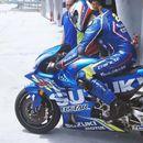 Suzuki: Возачите имаа одредени барања за новиот мотор и шасијата