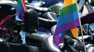 """КСЗД: Мото клуб """"Пелистер"""" е отворен за сите без разлика на сексуална ориентација или родов идентитет"""
