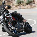 Десет совети, техники и трикови за подобро возење на мотоциклот