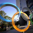 Петнаесет светски лидери ќе присуствуваат на отворањето на Олимписките игри