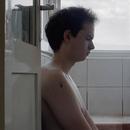 """Mакедонскиот филм """"Ќе му се јавам на татко ти"""" во селекција на Сараево филм фестивал"""