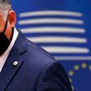 Орбан бара оставка од потпретседателката на Европската комисија