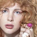 BEAUTY OSVEŽENJE: Make-up pastelnih boja