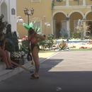 ZBOG IZJAVE O ZADRUGARKAMA, SUZANA ĆE POBESNETI: Miki video Noru bez odeće!