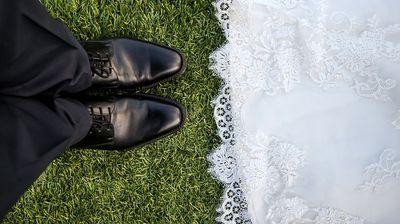 KRITIČNA PRVA GODINA: Sedam razloga zbog kojih se najčešće svađaju mladi bračni parovi