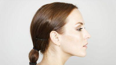 UBRZANO STARENJE LICA: Šta se dešava sa vašom kožom kada ne skinete šminku pre spavanja?