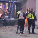 DRAMA NA IMANJU U ŠIMANOVCIMA: Tara Simov divljački nasrnula na Miljanu Kulić