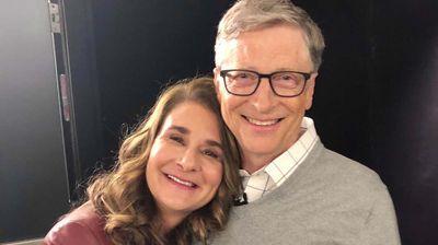 POSLE 27 GODINA BRAKA: Razvode se Melinda i Bil Gejts