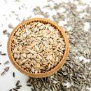 RIZNICA VITAMINA I MINERALA: Seme suncokreta leči mnoge bolesti