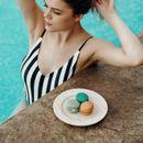 DESET SJAJNIH REŠENJA: Odaberite savršen kupaći za velike grudi