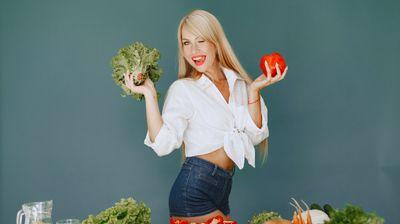 ZDRAVSTVENO PITANJE, A NE TREND: Saznajte sve o ishrani bez glutena
