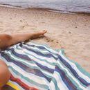 ZA TELO ZGODNIJE NEGO IKAD: Deset saveta o ishrani koje treba slediti neposredno pre odlaska na more