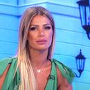 PRVI ŠAMAR MI JE UDARIO KADA SAM BILA TRUDNA: Dragana Mitrović drhtavim glasom opisala kako se bivši suprug ponašao prema njoj