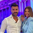ISTINA JE! ON JE MRTAV ZA MENE: Oglasila se Rialda Karahasanović nakon što je Kenan Tahirović fizički nasrnuo na nju