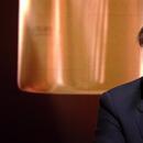 """NE GLEDAJTE """"TOMU"""" NA TABLETU ILI TELEFONU: Dragan Bjelogrlić oglasio se povodom neovlašćenog deljenja filma na internetu"""