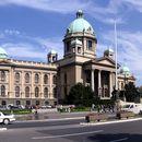 Две нови жртви во Србија, наскоро одлука дали Белград, Ниш и Ваљево ќе бидат затворени