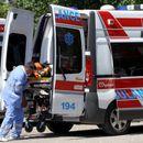 Почина 27-годишна родилка од Македонска Каменица, бебето е спасено