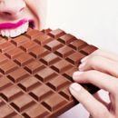 Ако јадете многу благо, можеби не спиете доволно