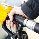 Дизелот поскапе за полoвина денар, бензините со иста цена