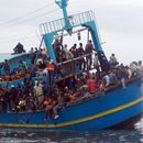 УНХЦР бара европските пристаништа итно да ги примат бродовите со мигрантi