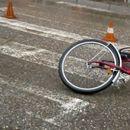 Двајца велосипедисти се судрија во Лисиче