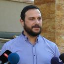 Лакрдија на Павле Богоевски за мандатот на Груевски