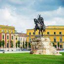 Венецијанската комисија ја заврши посетата на Тирана, мислењето до 11 октомври