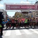 Отворено е пријавувањето за 7-та Авицена женска трка