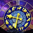 Дневен хороскоп за 14-ти март