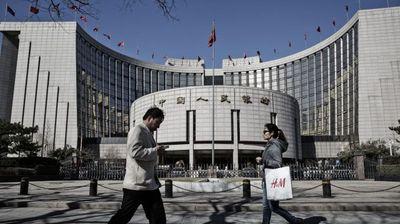 ChinaCoin – кинеска дигитална валута, наскоро во оптек