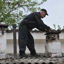 Нови субвенции за чистење на оџаци