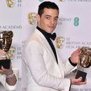 """За """"Roma"""" наградата за најдобар филм и најдобар режисер на BAFT"""