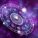 Дневен хороскоп за сабота, 15-ти мај 2021