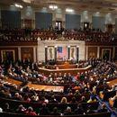 Сенатот одобри правила за постапката за отповикување на Трамп