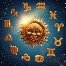 Дневен хороскоп 12.06.2019