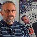 Обвинителството немало конкретни елементи за мега криминалот за кој пишува Бранко Героски