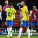 Објавен списокот на селекцијата на Бразил за Копа Америка